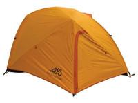 Alps mountaineering 3p teltta aries 3
