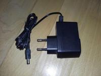 Telewell Virtalähde 12V 1A DC 5.5mm ID 2.5mm