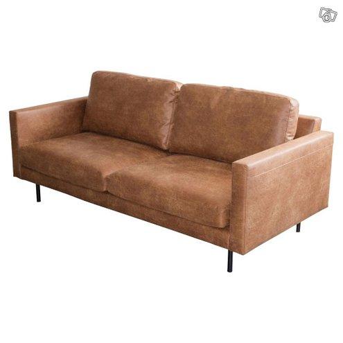 Copenhagen sohva 3ist