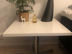 Pöytä, siistikuntoinen!, Pöydät ja tuolit, Sisustus ja huonekalut, Seinäjoki, Tori.fi