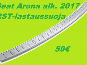 Seat Arona alk. 2017 RST-lastaussuoja, Autovaraosat, Auton varaosat ja tarvikkeet, Vantaa, Tori.fi