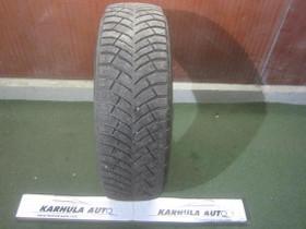 """215/65 R17"""" käytetty rengas Michelin, Renkaat ja vanteet, Helsinki, Tori.fi"""