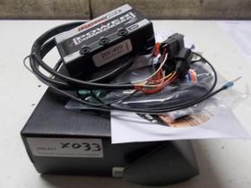 Powercommander USB 1500 Nomad 00-04, Moottorikelkan varaosat ja tarvikkeet, Mototarvikkeet ja varaosat, Helsinki, Tori.fi