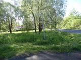 Okt tontti 1725m2, Tontit, Jokioinen, Tori.fi