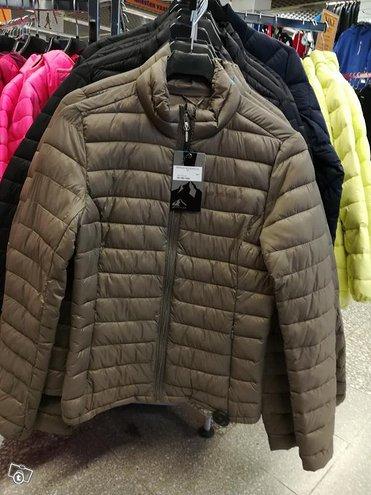 Whistler Tepic Pro-lite jacket