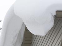 Lumenpudotus Mäntsälä