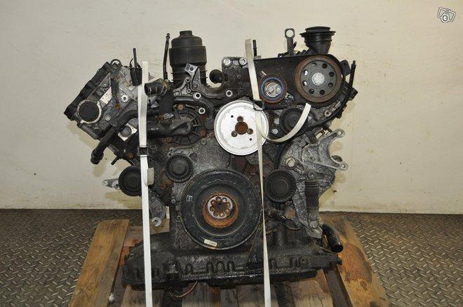 Audi a5 (8ta) 2010 3.0l 176kw ccw