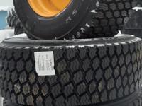 385/55R22.5 pinnoitettu rengas N21 Noktop + vanne