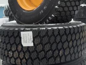 385/55R22.5 pinnoitettu rengas N21 Noktop + vanne, Renkaat ja vanteet, Raahe, Tori.fi