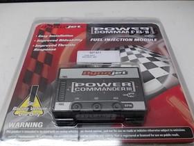 Power Commander III USB Aprilia RXV/SXV 450 06-08, Moottoripyörän varaosat ja tarvikkeet, Mototarvikkeet ja varaosat, Helsinki, Tori.fi