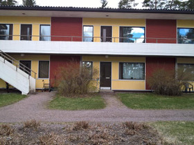 Kevät tulee, mitä jos muuttaisit uuteen kotiin, Asunnot, Loviisa, Tori.fi
