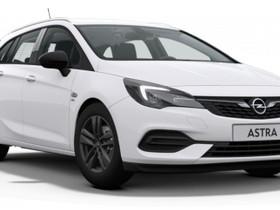 2020 Opel Astra Sports Tourer Ultimate 145 Turbo A, Autot, Kotka, Tori.fi