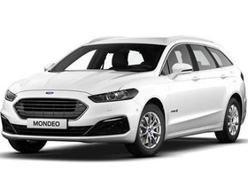 2020 Ford Mondeo 2,0 187hv Hybrid automaatti EDITI, Autot, Kotka, Tori.fi