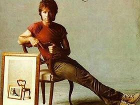 Cliff Richard: Nou You See Me. Now You Dont LP, Musiikki CD, DVD ja äänitteet, Musiikki ja soittimet, Tampere, Tori.fi