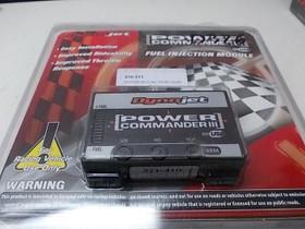 Power Commander III USB Arctic Cat 700 EFI 06-07 A, Mönkijän varaosat ja tarvikkeet, Mototarvikkeet ja varaosat, Helsinki, Tori.fi