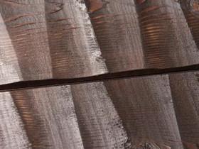 Piiluhirsi 20x170, kuulto ruskea, Muu rakentaminen ja remontointi, Rakennustarvikkeet ja työkalut, Eura, Tori.fi