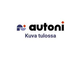 2020 Nissan e-NV200 Van A/T Comfort Plus 40 kWh Bl, Autot, Kotka, Tori.fi