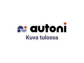 2020 Nissan NV300 Van 2,0 dCi 170 A/T L2H1 1.2t F, Autot, Kotka, Tori.fi