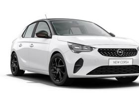 2020 Opel Corsa 5-ov Comfort 75, Autot, Kotka, Tori.fi