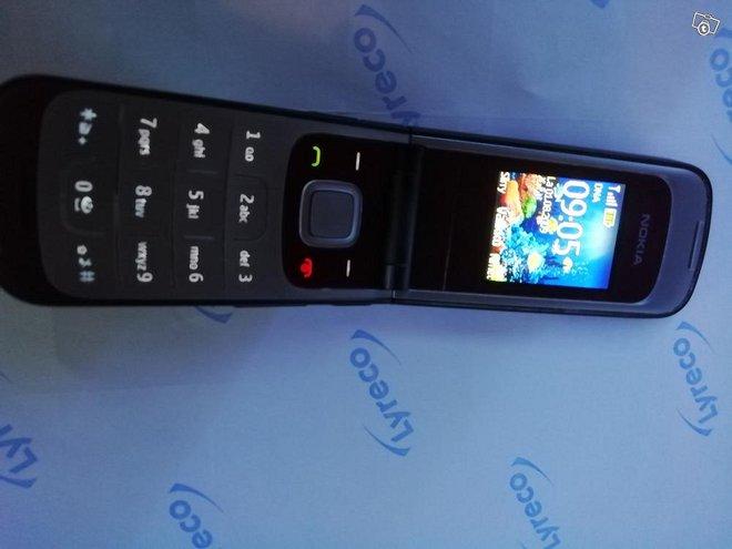 Nokia 2720a
