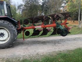 O:Traktorit, maataloukoneet, Maatalous, Pyhäranta, Tori.fi