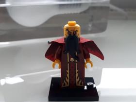 Lego Minifigures Series 13 #10 Evil Wizard, Muu keräily, Keräily, Kotka, Tori.fi