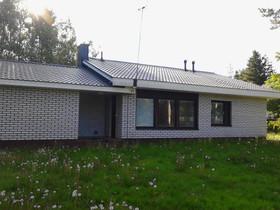 Paas ostae si OMAKOTITALO!, Asunnot, Humppila, Tori.fi