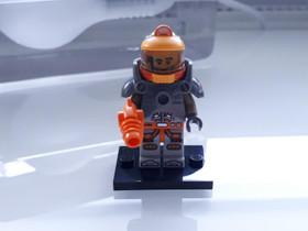 Lego Minifigures Series 12 #6 Space Miner, Muu keräily, Keräily, Kotka, Tori.fi