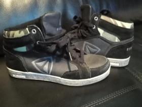Firefly kengät, Lastenvaatteet ja kengät, Eura, Tori.fi