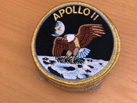 NASA avaruusaiheisia tuotteita, Muu keräily, Keräily, Helsinki, Tori.fi