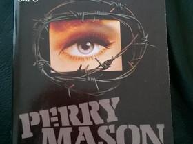 Perry mason ja piikkilanka-aita sapo200, Kaunokirjallisuus, Kirjat ja lehdet, Kirkkonummi, Tori.fi