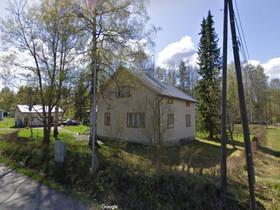 Omakotitalo Kaivannossa, Asunnot, Heinola, Tori.fi
