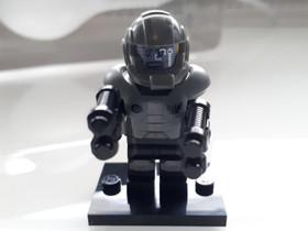 Lego Minifigures Series 13 #16 Galaxy Trooper, Muu keräily, Keräily, Kotka, Tori.fi