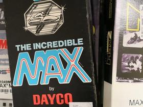 Dayco max 1080 variaattorin hihna Yamaha, Moottorikelkan varaosat ja tarvikkeet, Mototarvikkeet ja varaosat, Kiuruvesi, Tori.fi