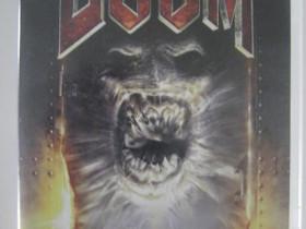 Doom - Extended Edition DVD, Imatra/posti, Elokuvat, Imatra, Tori.fi