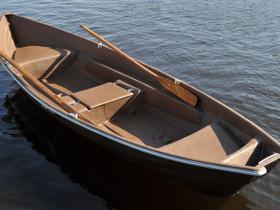 Suvi 465 + Yamaha F2,5, Soutuveneet ja jollat, Veneet, Jämijärvi, Tori.fi