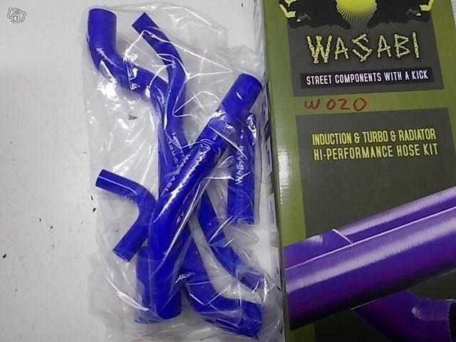 Wasabi letkusrj. sin FZ1 06-