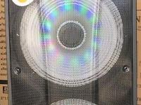 Power Karaoke Yona 2000W