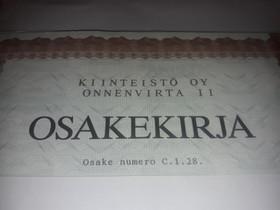 Lomaosake vko 28, Mökit ja loma-asunnot, Kouvola, Tori.fi