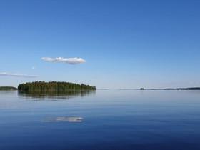 Kesämökki järven rannalta, Mökit ja loma-asunnot, Vantaa, Tori.fi