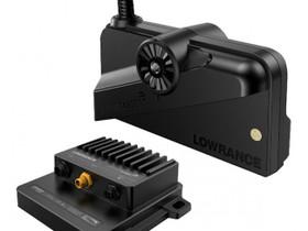 Lowranc Active Target™ -liveanturi ja boxi, Veneen varusteet ja varaosat, Venetarvikkeet ja veneily, Vaasa, Tori.fi