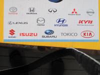 SUBARU, TOYOTA, MAZDA, HONDA ym Japan auto osia