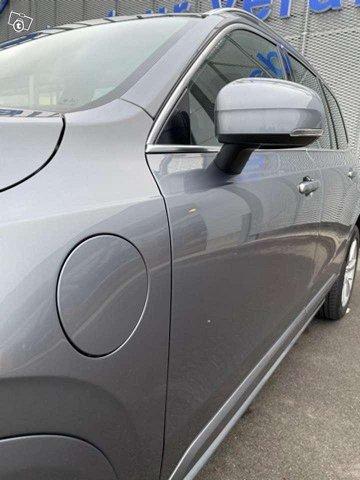 Volvo XC90 T8 TE PHEV Momentum eAWD A 7H 165/224 5