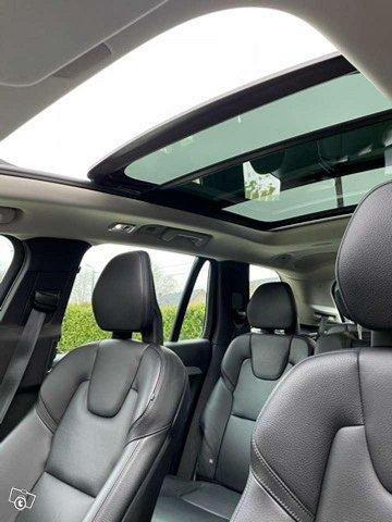 Volvo XC90 T8 TE PHEV Momentum eAWD A 7H 165/224 9