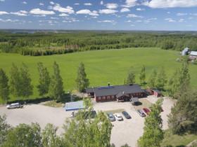SEO-Liikenneasema, Liikkeille ja yrityksille, Mikkeli, Tori.fi