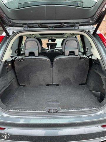 Volvo XC90 T8 TE PHEV Momentum eAWD A 7H 165/224 8