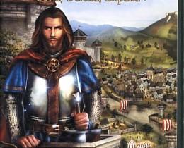 Medieval Lords Build Defend Expand Uusi Pkt 2,5e, Pelikonsolit ja pelaaminen, Viihde-elektroniikka, Tampere, Tori.fi