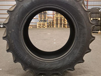 Continental Contract AC 85 440/65R28