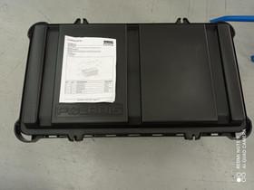Polaris storage box kit 2881128, Mönkijän varaosat ja tarvikkeet, Mototarvikkeet ja varaosat, Kemi, Tori.fi
