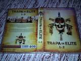 Tropa de Elite 1 & 2 elokuvat rikos draama action, Elokuvat, Himanka, Tori.fi